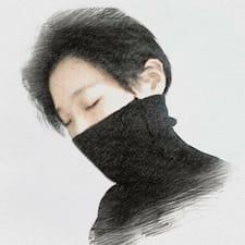 言倩 - Profil Użytkownika