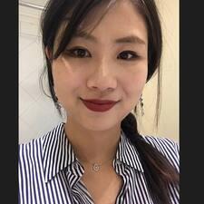 Eungyu User Profile