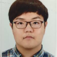 Perfil de usuario de 현석