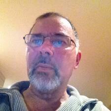 Profil korisnika Niel
