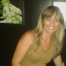 Profil korisnika Marta De