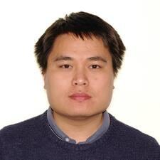 Профиль пользователя Duc-Khanh