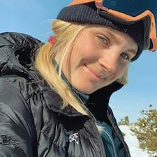 Emilie Noel