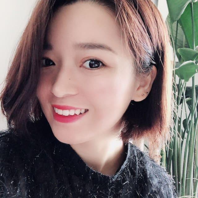 Profil utilisateur de Judy