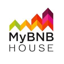MyBNB
