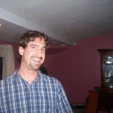 Brody911 Kullanıcı Profili