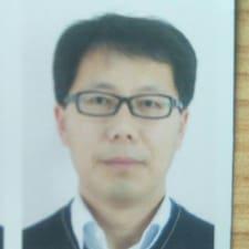 Profil utilisateur de 廷波