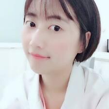 Nutzerprofil von 阳阳