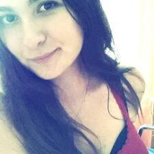 Лилия - Profil Użytkownika
