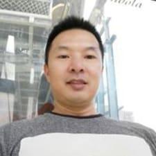 Profilo utente di 文璋