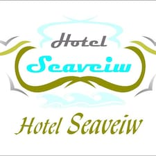 Hotel User Profile