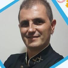 Profil korisnika Aybars