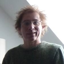 Profil utilisateur de Tissot