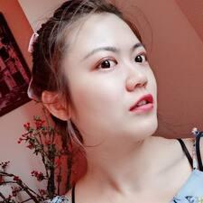 Shuhong님의 사용자 프로필