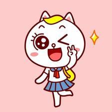 Profil utilisateur de 怡楠