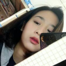 Profil korisnika 沁璐