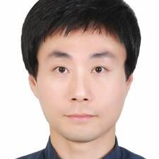 Jongyook - Profil Użytkownika