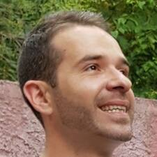 Profil korisnika Jean Sylvain