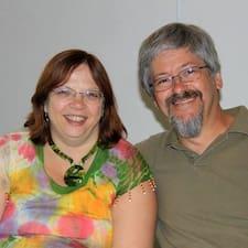Bob/Sheryl - Profil Użytkownika