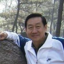 Chai Heng User Profile