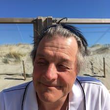 Frits Brugerprofil