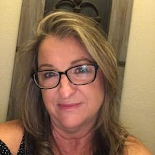 Sharon741