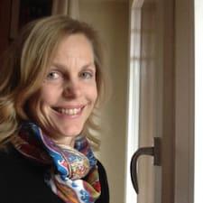Profil korisnika Ulrike Christiane