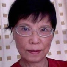 Yumiko Brugerprofil