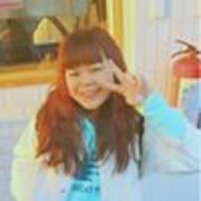 Profil korisnika Fang Yu