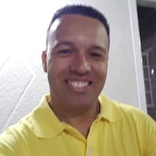 Profil korisnika João Carlos