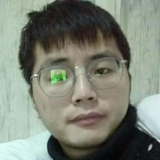 明来 User Profile