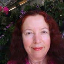 Profil korisnika Anabel