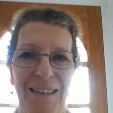 Patricia603