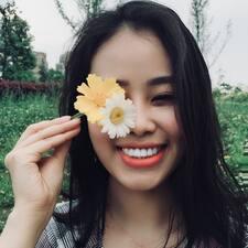 Profilo utente di 小青青青