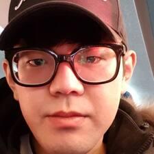 Nutzerprofil von 기헌