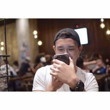 Profil korisnika Wei Ly