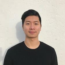 Cheng Han User Profile