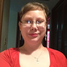AshleyKay Kullanıcı Profili