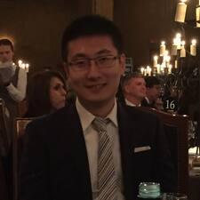 志鹏 User Profile