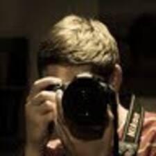 Harry Kullanıcı Profili