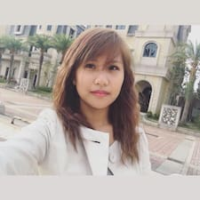 Sienna Marie User Profile