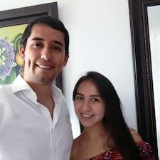 Profil korisnika Jorge Miguel