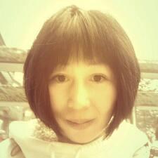Heleina User Profile