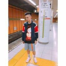 樂 felhasználói profilja