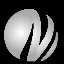 N3プランニング - Uživatelský profil