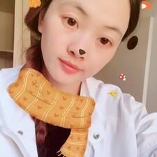 小敏 User Profile