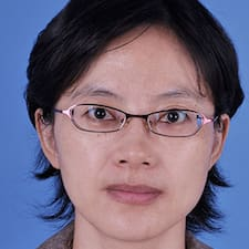 Tian Kullanıcı Profili