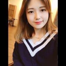 Profil utilisateur de 현빈