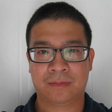 Profilo utente di Yuanqing