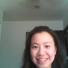 Su Hui User Profile